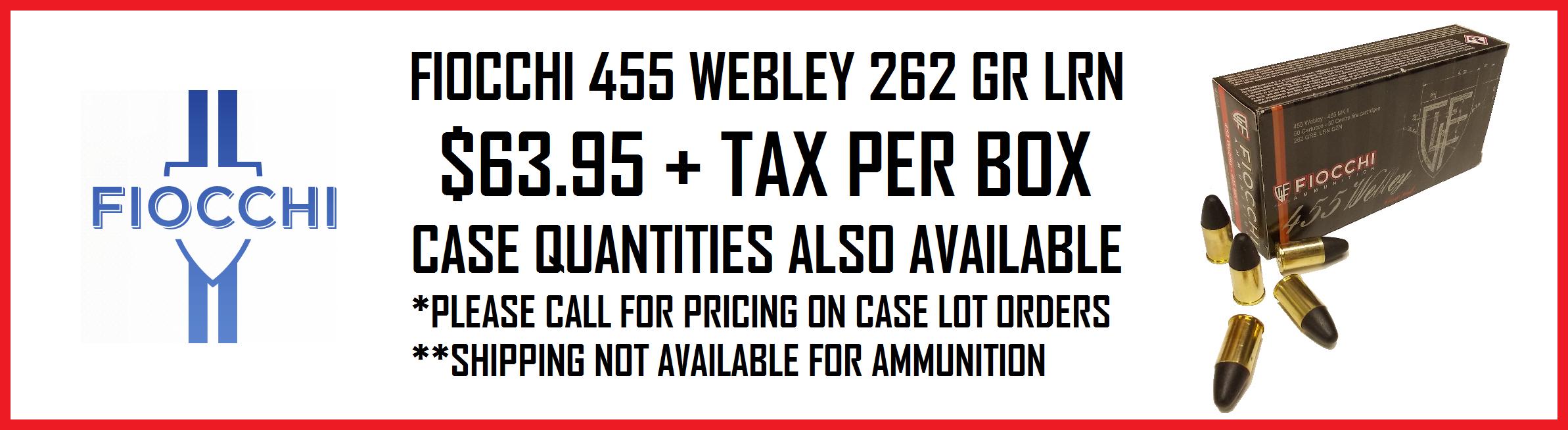 455webley