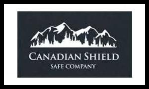 canadian shield logo